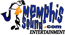 Memphis sound system rental